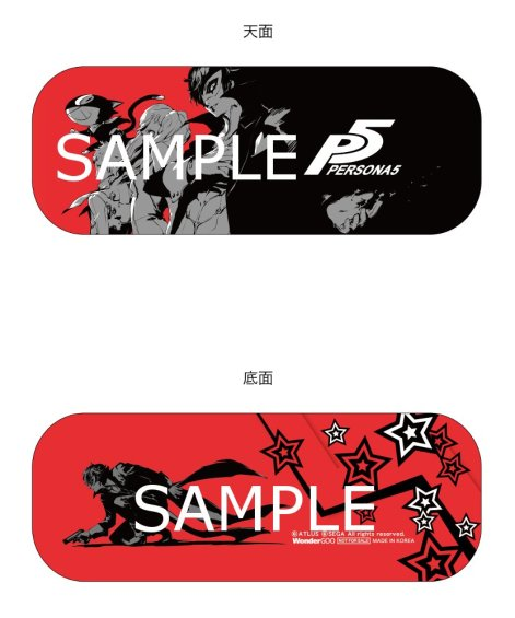 P5-Glasses-Case